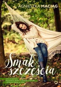 smak_szczescia_1400