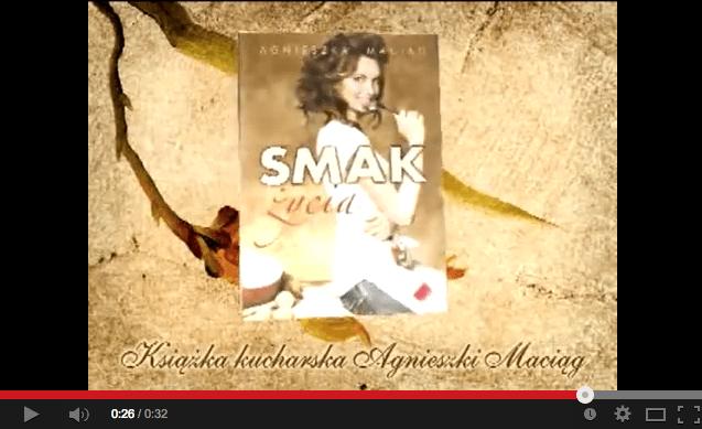 smakzycia-video