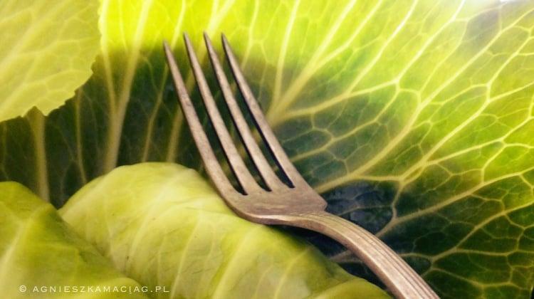 Łyżka, nóż, widelec i ich niezwykłe losy