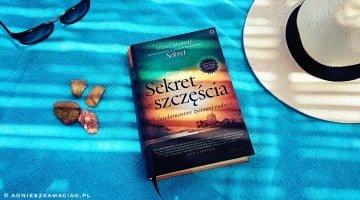Sekret szczescia-1