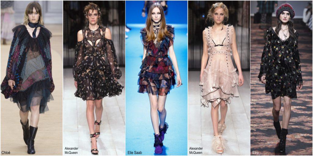 sukienki4_romatyczne